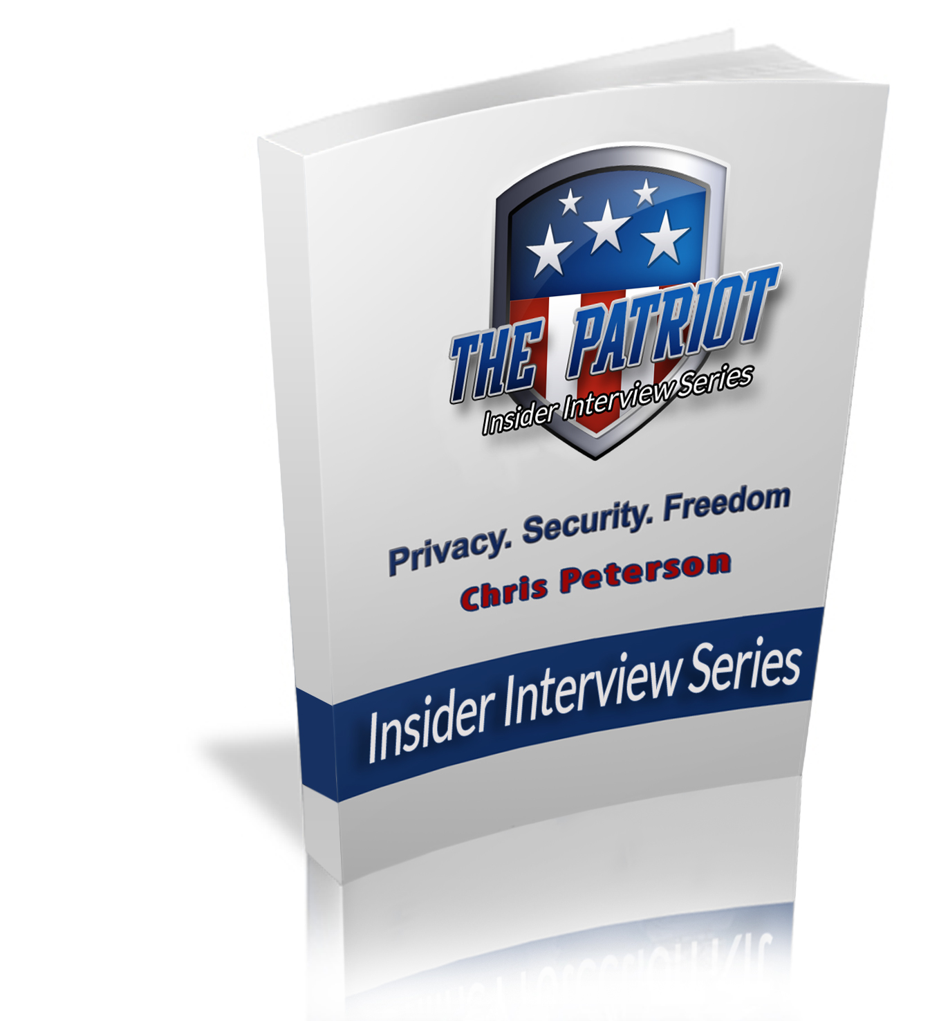book-cover-larger-insider-interview-series